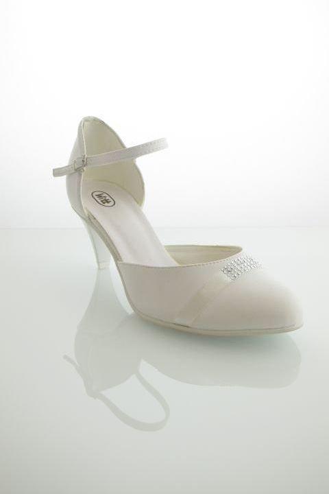 buty ślubne 33