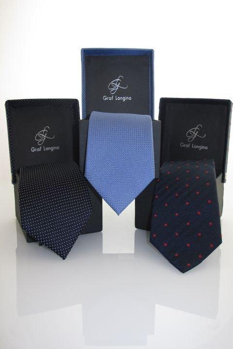 krawaty 3