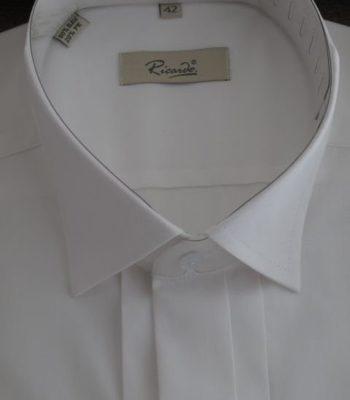 koszula 1