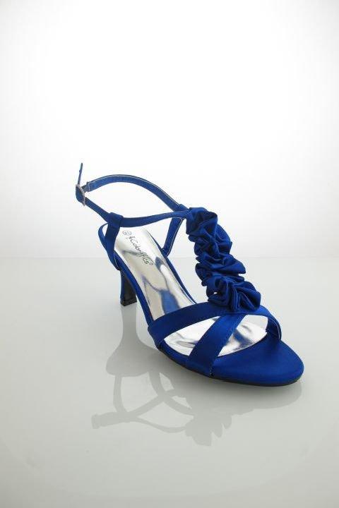 buty wieczorowe 89