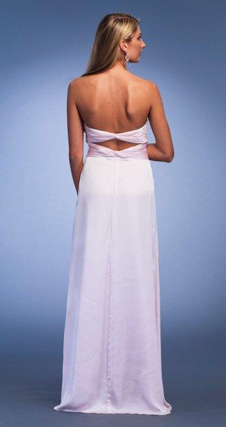 6324 suknia - Suknie wieczorowe