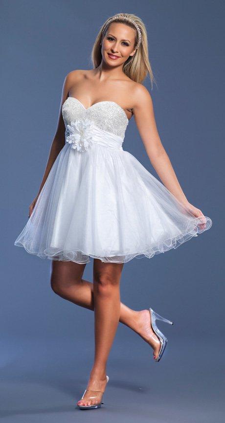6723 sukienka