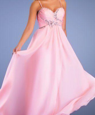 6669 suknia