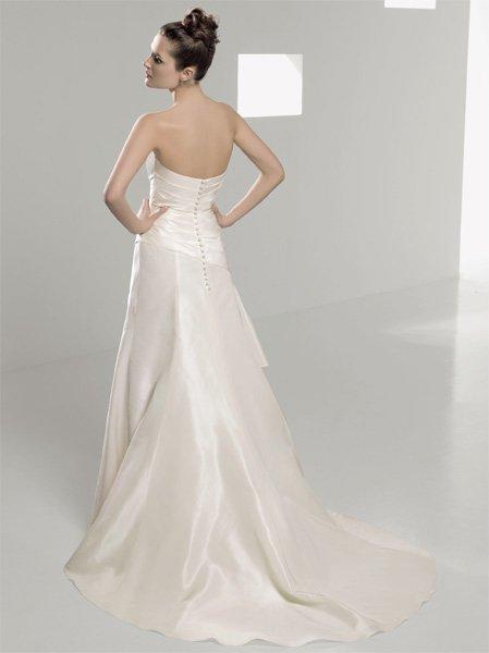 ACACIA - Suknie ślubne