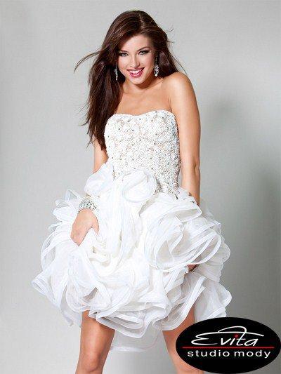 171921(J) sukienka