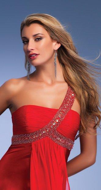 6451 sukienka - Suknie wieczorowe