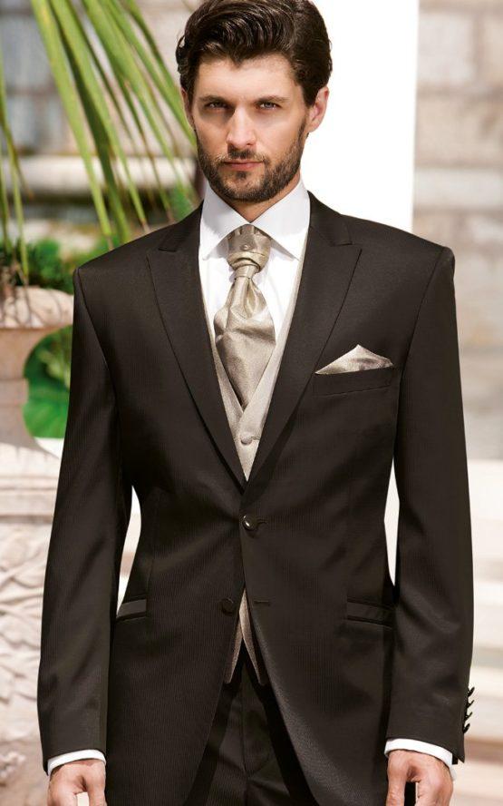 garnitur do ślubu 43
