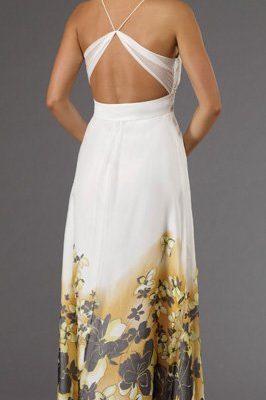 5628 suknia wieczorowa