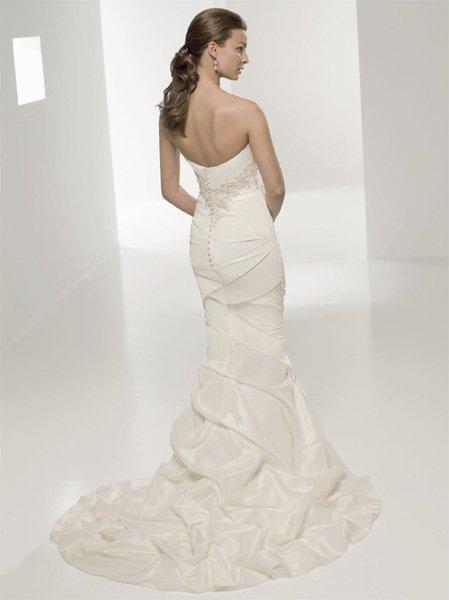 ADA - Suknie ślubne