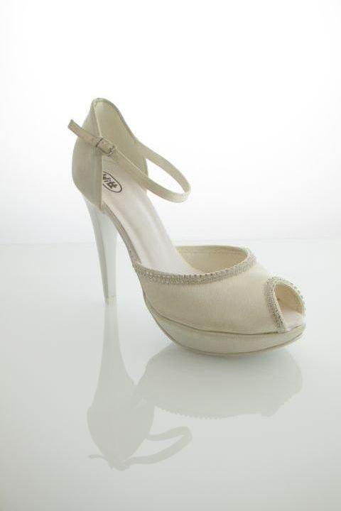 buty ślubne 5