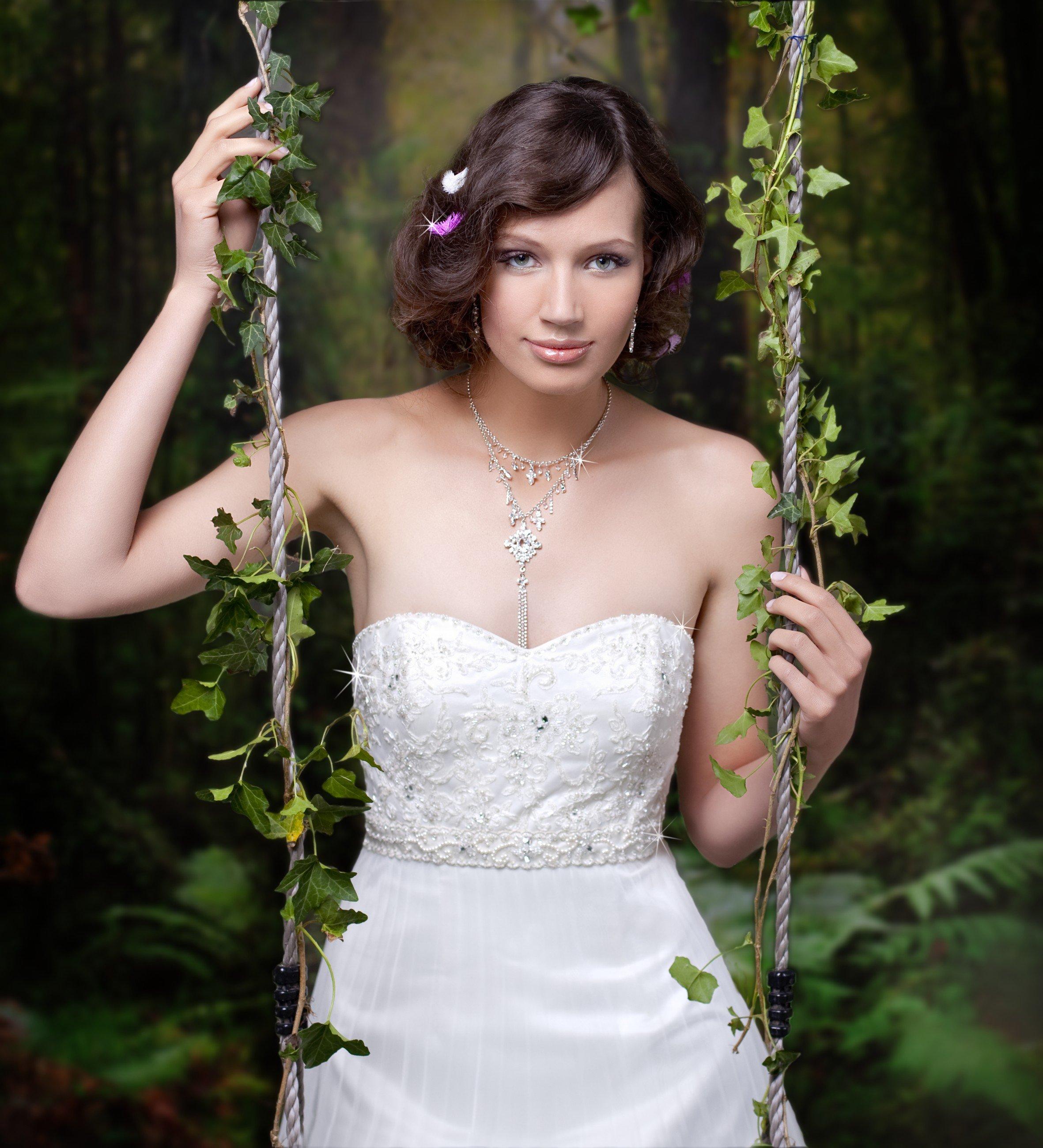 Vicky - Suknie ślubne