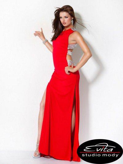 3112(J) suknia