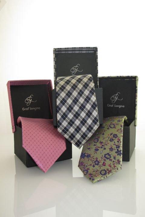 krawaty 1