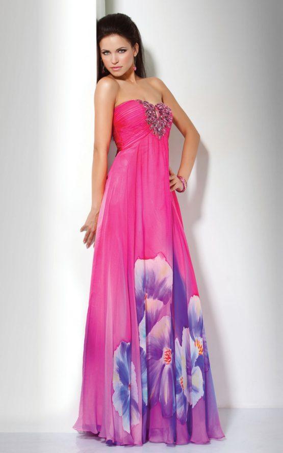 158840(J) sukienka