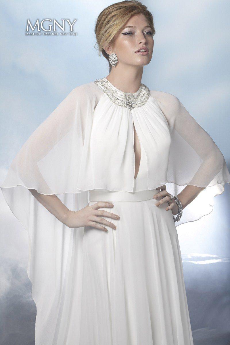 38019 suknia ślubna - Suknie ślubne