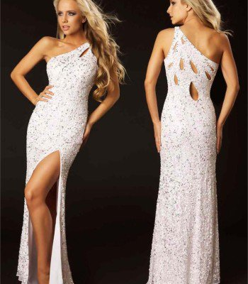 3389 suknia wieczorowa