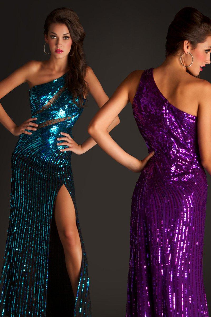 3498 suknia wieczorowa