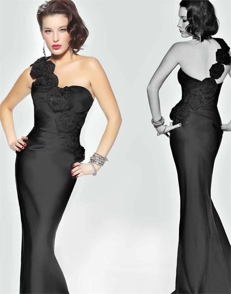 3567 suknia wieczorowa - Suknie wieczorowe