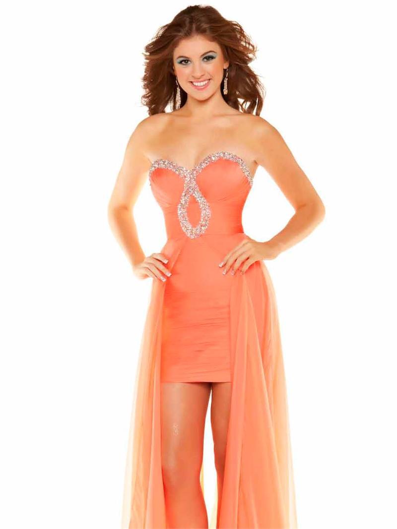 6089 sukienka na studniówkę - Sukienki na studniówkę