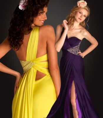 6173 sukienka sylwestrowa