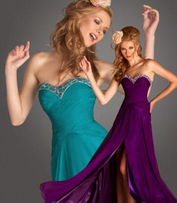 6184 sukienka sylwestrowa