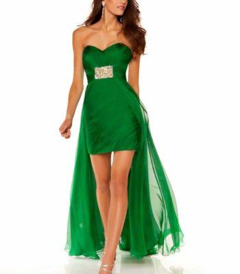 6359 sukienka na studniówkę