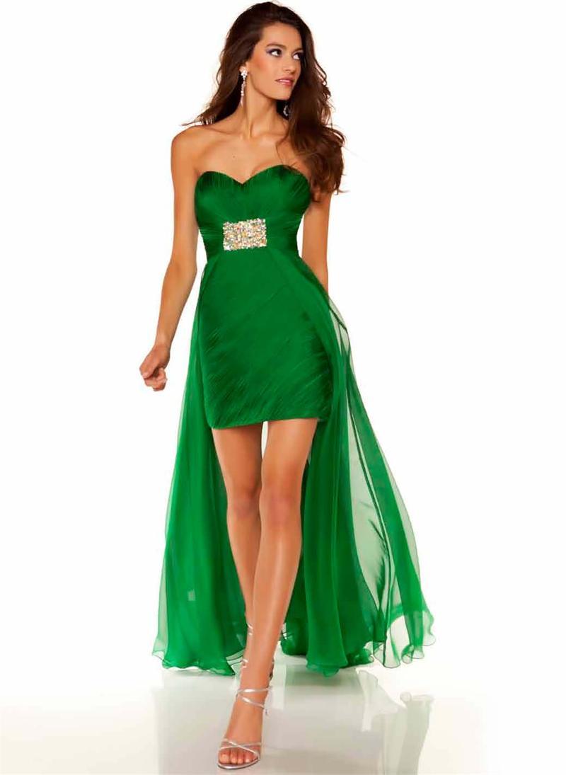 6359 sukienka na studniówkę - Sukienki na studniówkę