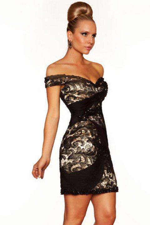 78583 sukienka