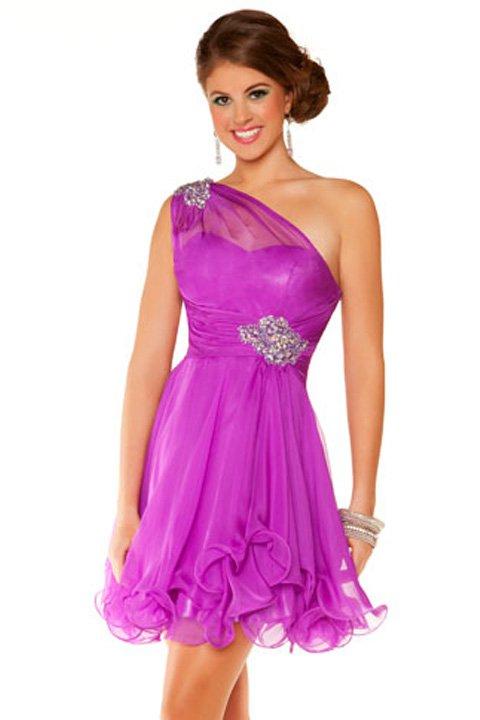 81703 sukienka