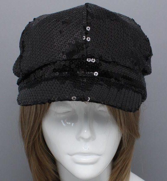 kapelusz 6