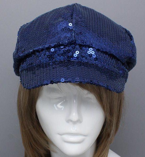 kapelusz 7