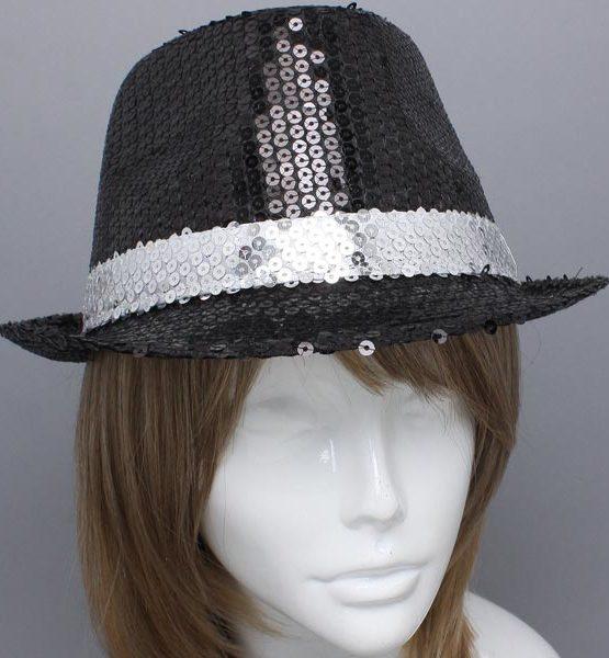 kapelusz 9
