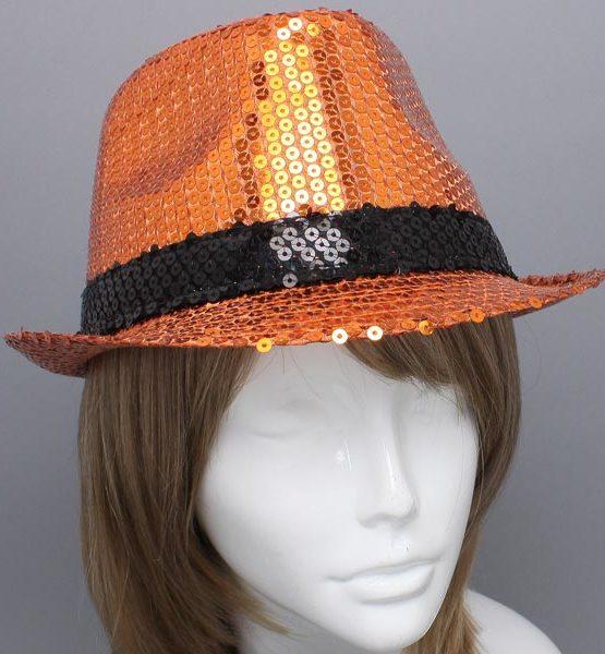 kapelusz 11