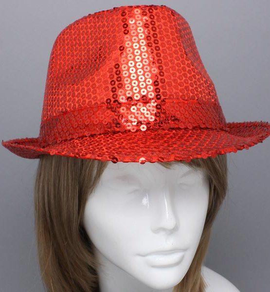 kapelusz 12