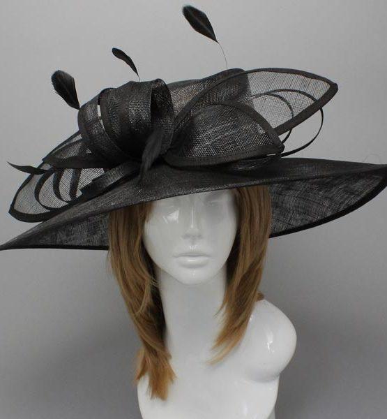 kapelusz 17