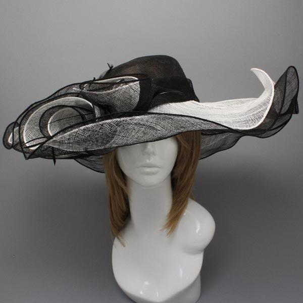kapelusz 18