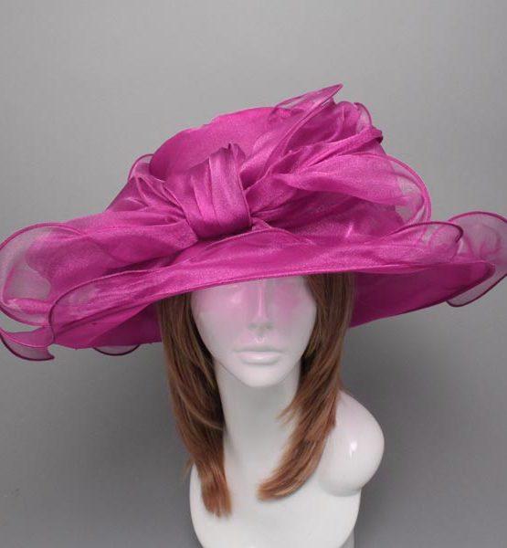 kapelusz 19