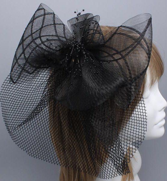 kapelusz 13