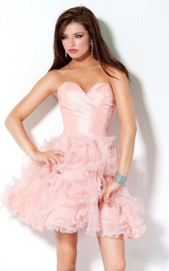 171780J sukienka