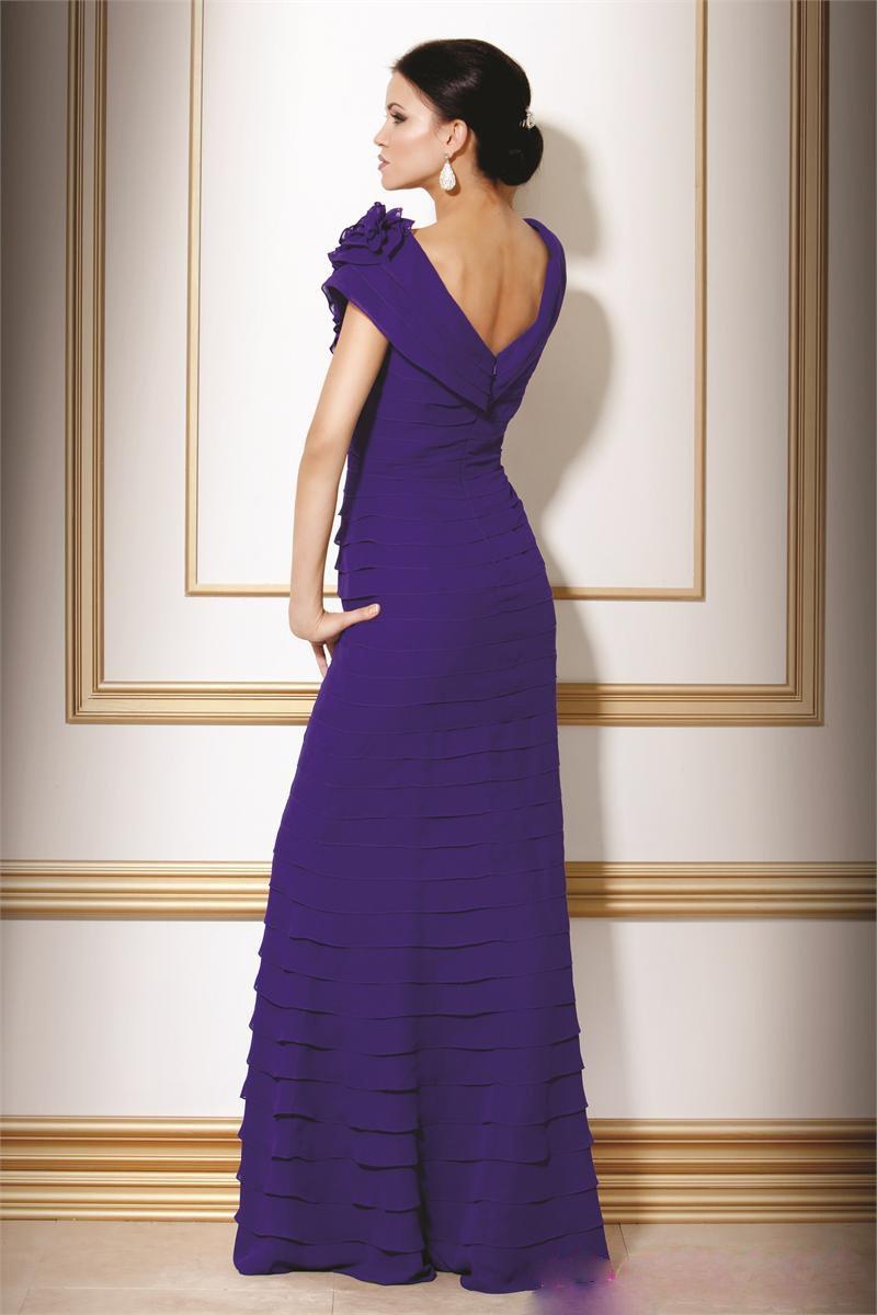 17452J suknia balowa - Suknie wieczorowe