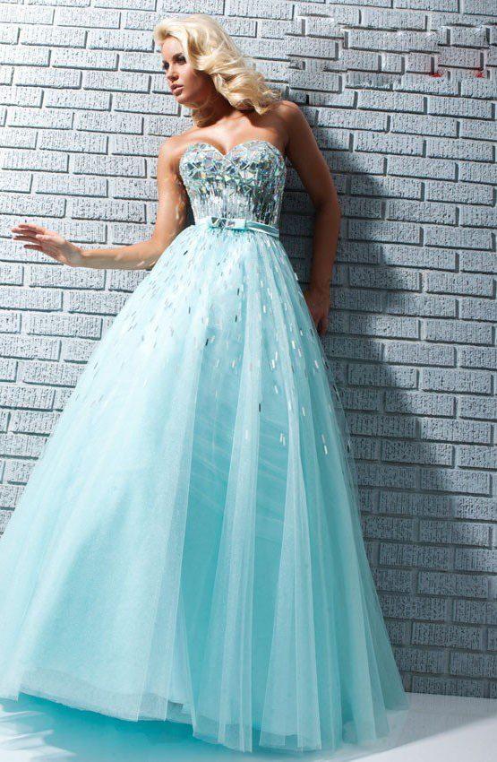 113509 suknia koktajlowa