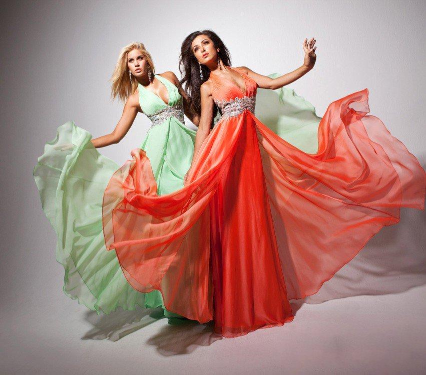 113518 suknia wizytowa - Suknie wieczorowe