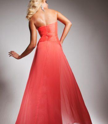 2351326 suknia wieczorowa