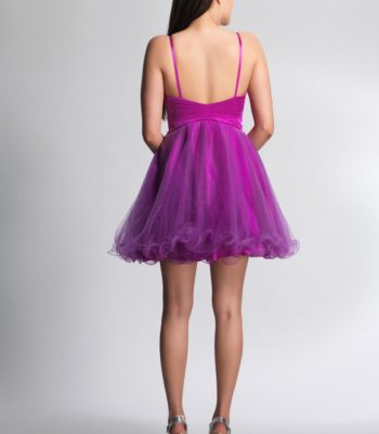 7200 suknia wieczorowa
