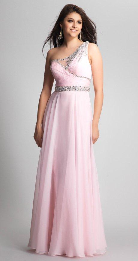 8567 suknia wieczorowa