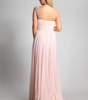 8594 suknia wieczorowa