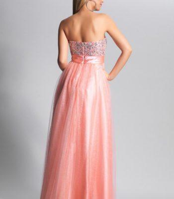 8933 suknia wieczorowa