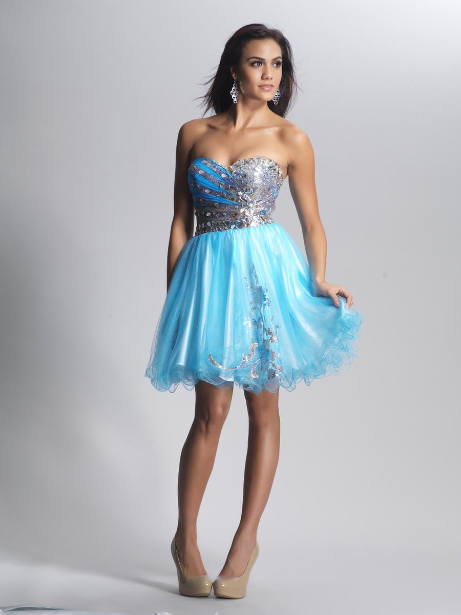 8962 suknia wieczorowa - Suknie wieczorowe