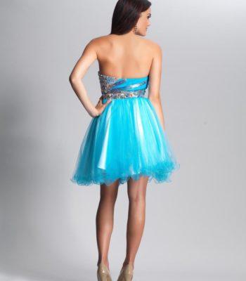 8968 suknia wieczorowa