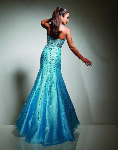 EVITA couture - Suknie wieczorowe